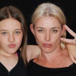 Hogyan ápoljuk arcbőrünket? Arcápolási útmutató minden korosztálynak