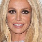 Ezért ne hanyagold el az arcbőrödet. Tanulj Britney hibáiból!